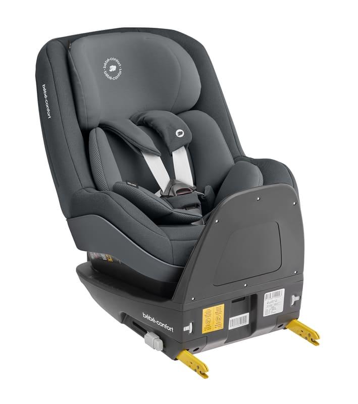 Siège-auto Pearl Pro 2 i-Size groupe 0+/1 Bébé Confort Droite