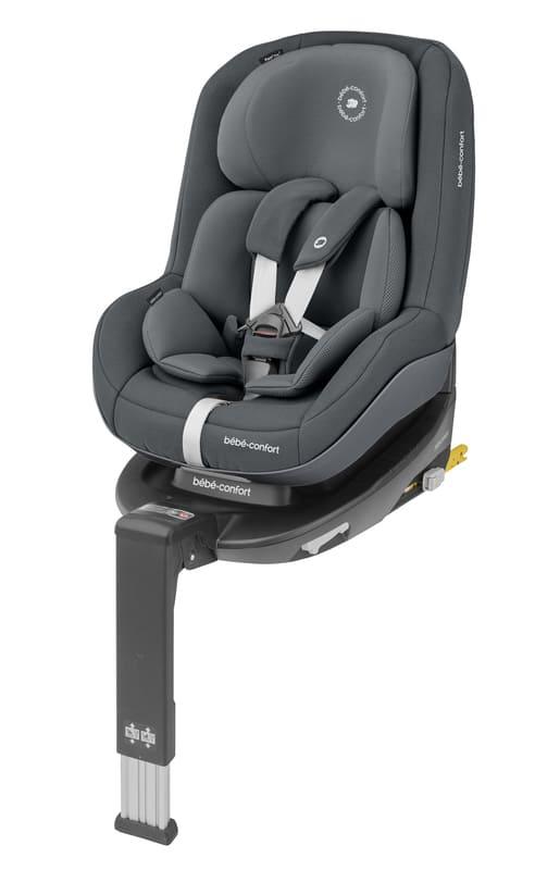 Siège-auto Pearl Pro 2 i-Size groupe 0+/1 Bébé Confort Base