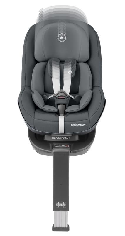 Siège-auto Pearl Pro 2 i-Size groupe 0+/1 Bébé Confort Hauteurs