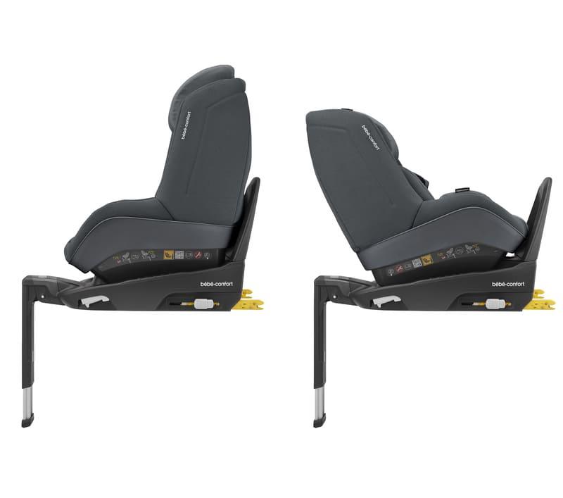 Siège-auto Pearl Pro 2 i-Size groupe 0+/1 Bébé Confort Orientation