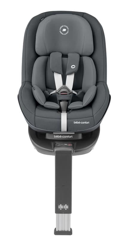 Siège-auto Pearl Pro 2 i-Size groupe 0+/1 Bébé Confort Produit