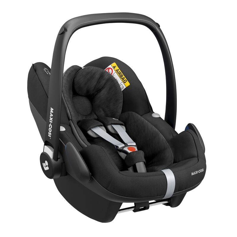 siege-auto-pebble-ro-groupe-0-essential-black-bebe-confort-maxi-cosi-bambinou-cote-gauche