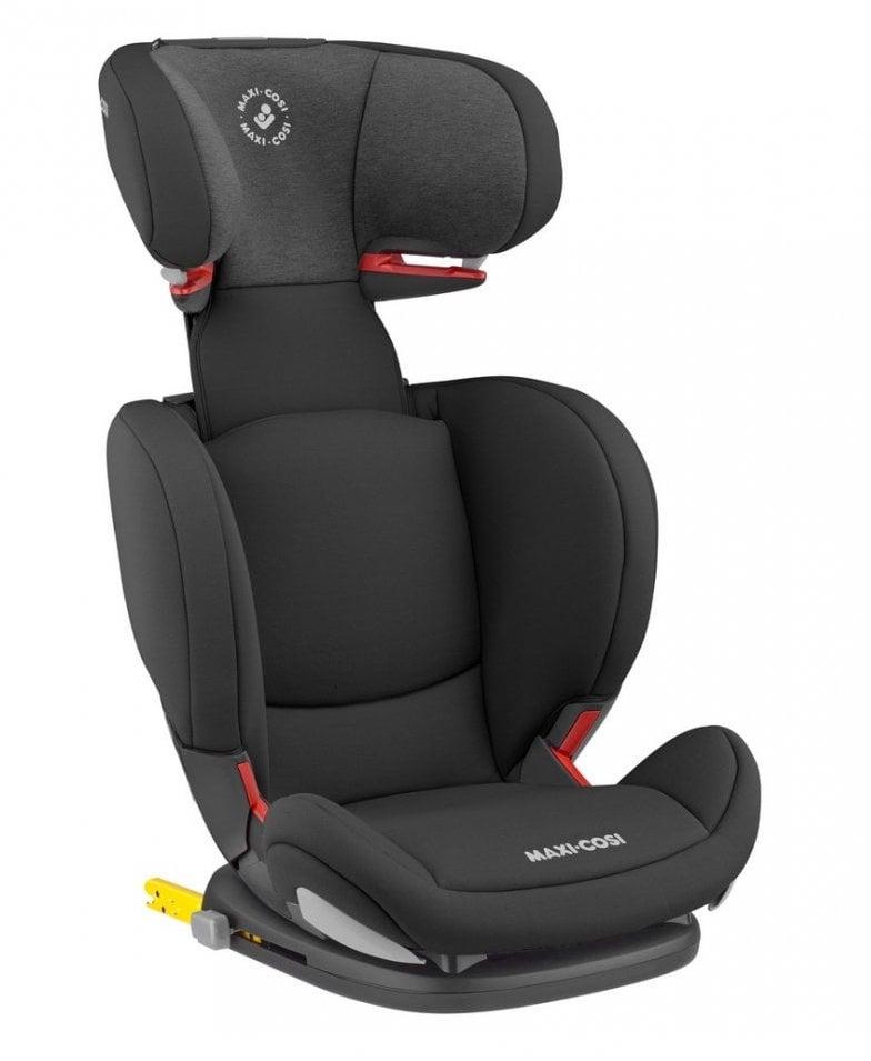 Siège-auto Rodifix AirProtect Isofix groupe 2/3 Bébé Confort Maxi Cosi Produit