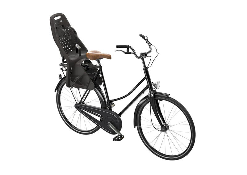 Siège vélo arrière Yepp Maxi EasyFit Thule Vélo