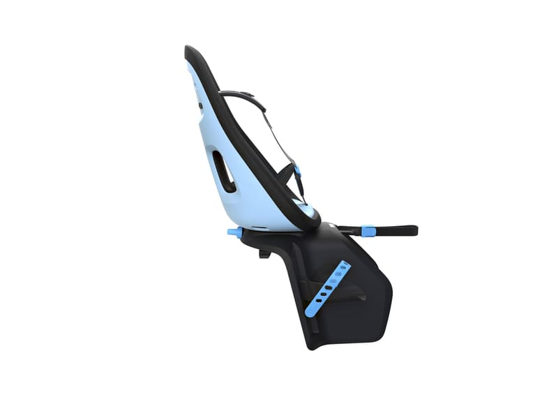 Siège vélo arrière Yepp Nexxt Maxi Universal Mount Thule 2