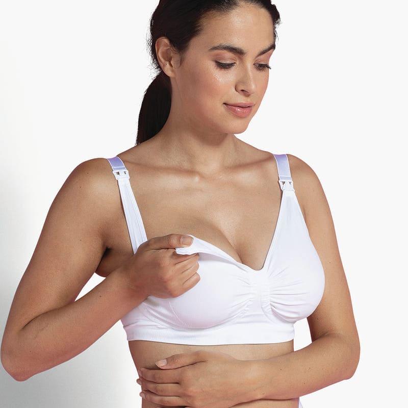 soutien-gorge-allaitement-gelwire-sans-coutures-blanc-carriwell-bambinou-1