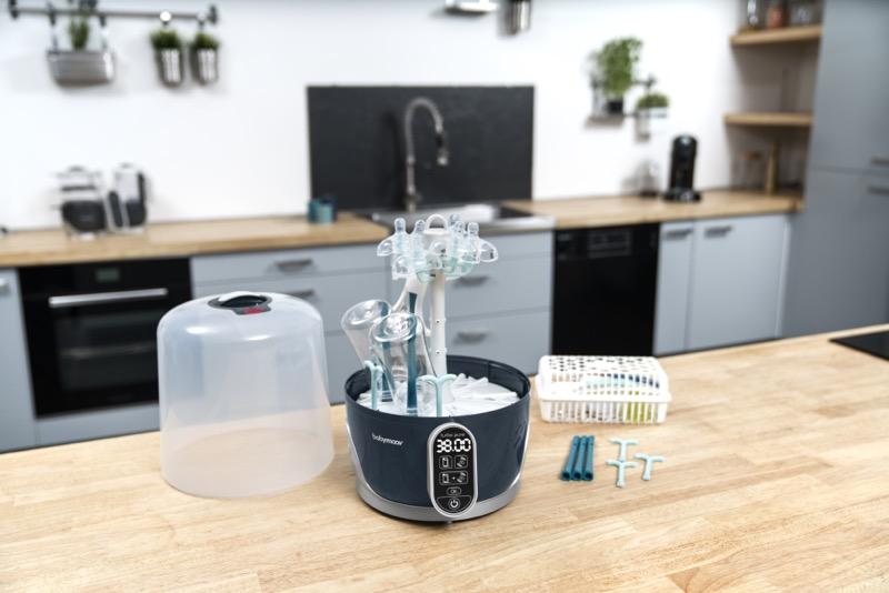 sterilisateur-seche-biberon-turbo-pure-babymoov-bambinou-5