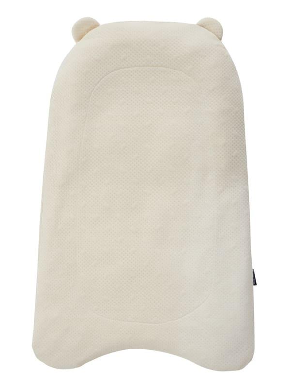 Support de sommeil déhoussable Topponcino 70 x 46 x 2,5 cm Candide Produit