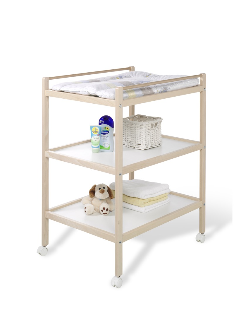table-a-langer-alisa-naturel-blanc-geuther-bambinou-1