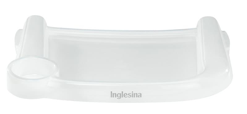 Tablette pour siège de table Fast Inglesina Produit