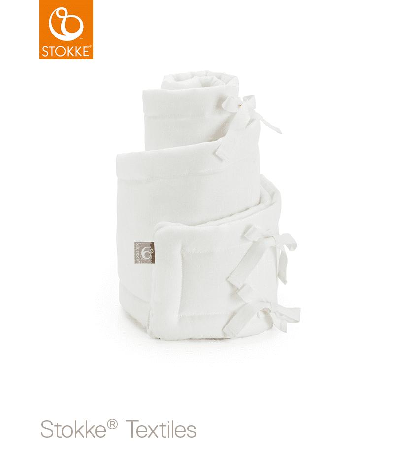 tour-de-lit-pour-sleepi-mini-blanc-stokke-bambinou-1