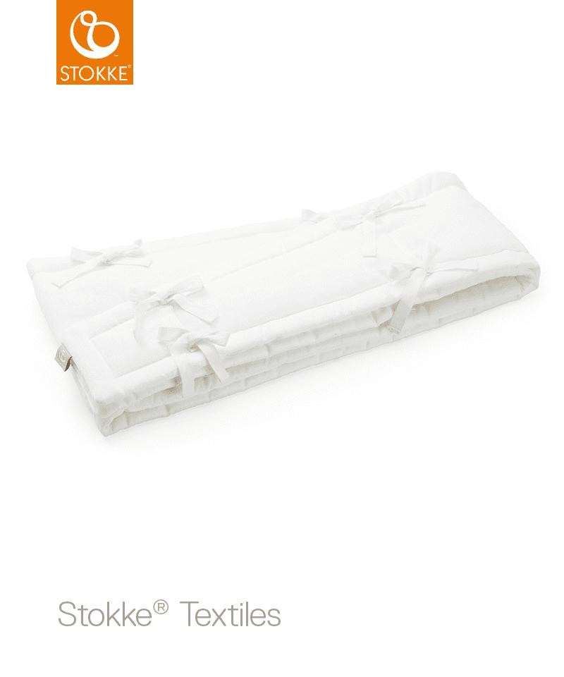 tour-de-lit-pour-sleepi-mini-blanc-stokke-bambinou-3
