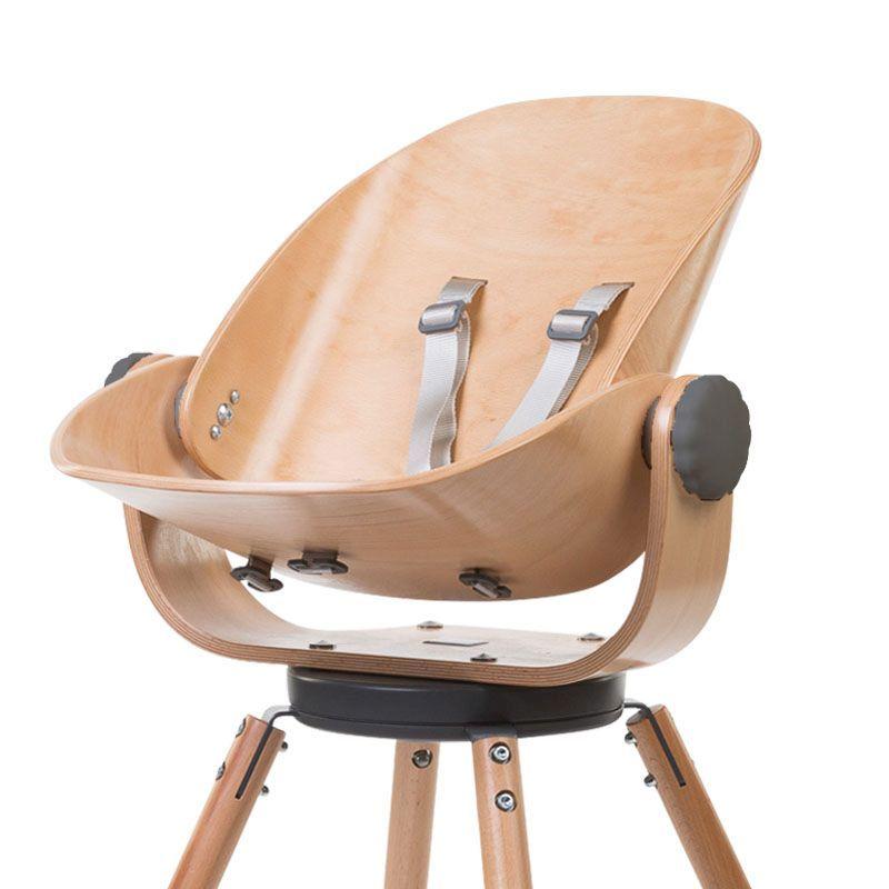 Transat pour chaise haute Evolu Newborn Seat Childhome 1