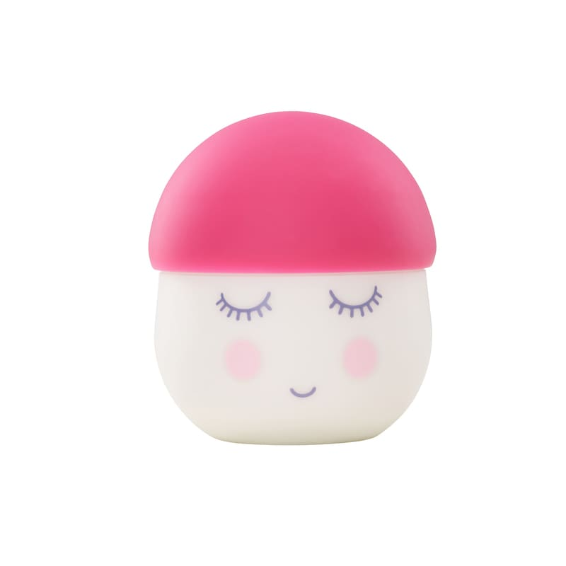 veilleuse-nomade-rechargeable-squeezy-pink-babymoov-bambinou-1