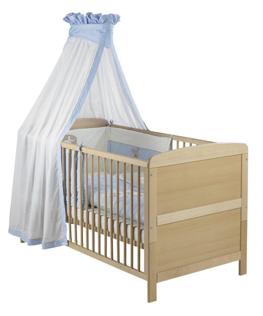 comment choisir son lit b b. Black Bedroom Furniture Sets. Home Design Ideas
